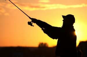 How to Become a Better Fisherman