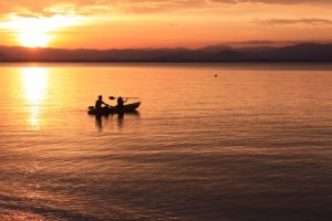 Kayak vs. Canoe: Which is Better for You?