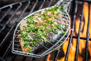 Ways You Can Cook Fish
