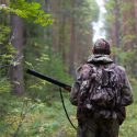 What to Bring on A Moose Hunt