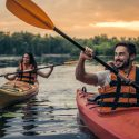 How to Plan a Successful Canoeing Trip in Northwestern Ontario