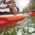 Where Should You Begin When Planning for a Kayaking and Canoeing Trip